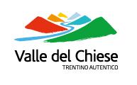 Logó Consorzio Turistico Valle del Chiese