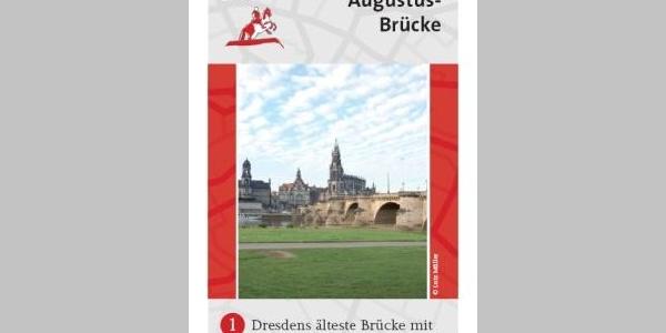 Augustus-Brücke