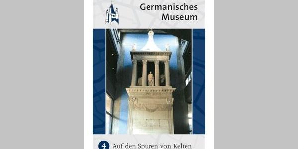 Römisch- Germanisches Museum