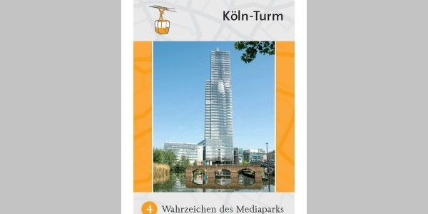 Köln-Turm