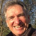 Profilbild von Joachim Lang