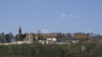 Kloster Lorch