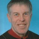 Profilbild von Ewald Weishaupt