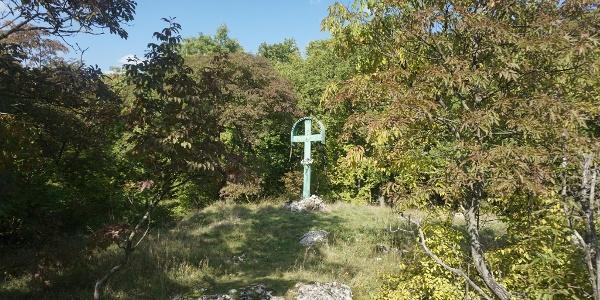 Zöld Kereszt