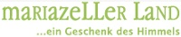 Logo Tourismusverband Mariazeller Land