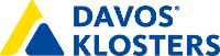 LogoDestination Davos Klosters