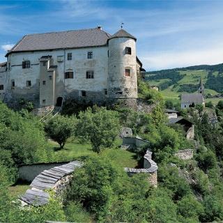 Castel Rodenegg