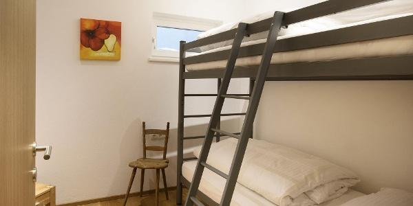 Appartement 2 und 3 (1)