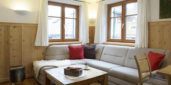 Appartement 2 und 3 (3)