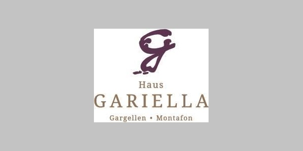 gariella