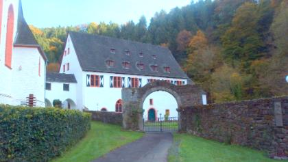 Am Kloster Ehrenstein