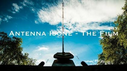 Antenna Isone The Film