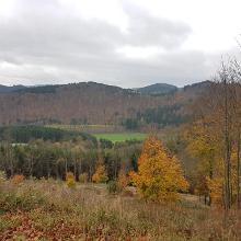 Lahnwanderweg 2