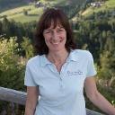 Profilbild von Karin Bosch