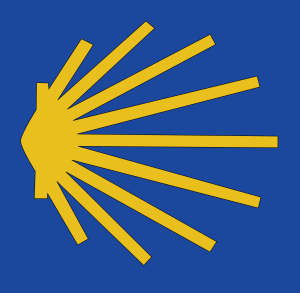 Logo Pilgerwege Österreich