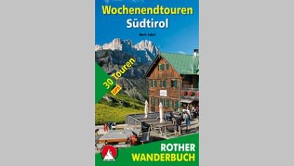 Wochenendtouren Südtirol