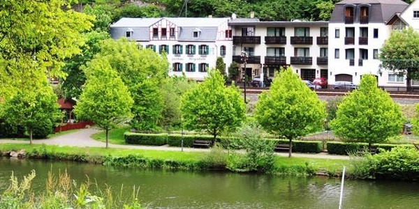 Gasthaus Hergenhahn