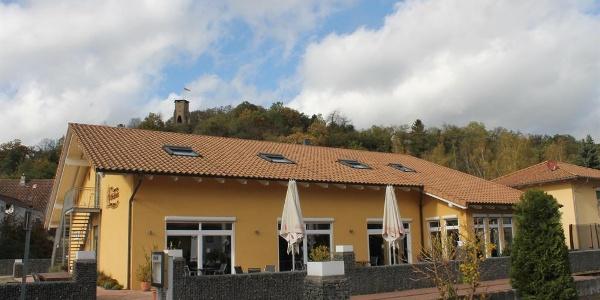 """""""Lauterecker Toskana"""", Ansicht 1"""