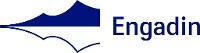 Logo Engadin St. Moritz