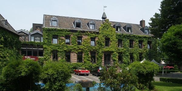 Burg Wegberg