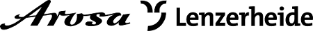 Logo Arosa Lenzerheide