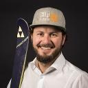 Profilbild von Matthias Genal