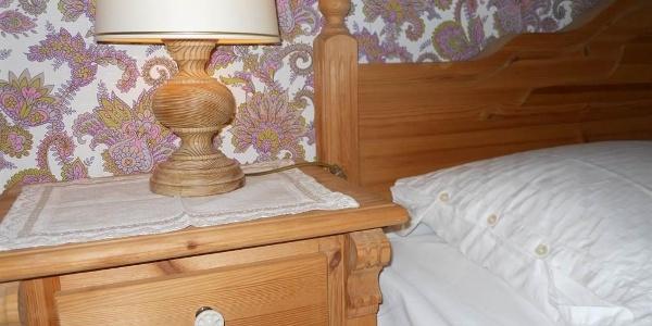 Zimmerbilder Zudrell Rita 304