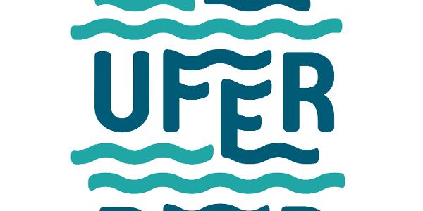 Logo Albufer-Pfad