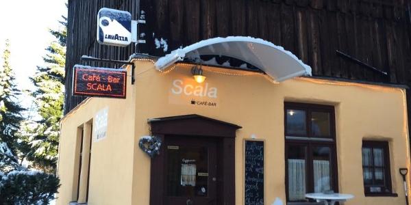 cafe-scala