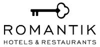 Logo Romantik Hotels & Restaurants AG