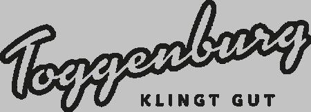 Logo Toggenburg Tourismus