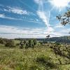 Bikespaß auf dem Bike-Crossing Schwäbische Alb