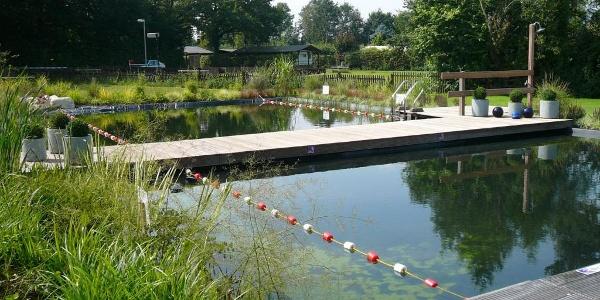 Rohloff Ferienpark Buschhof Extertal