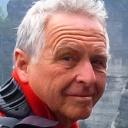 Profilbild von Hermann Holzinger
