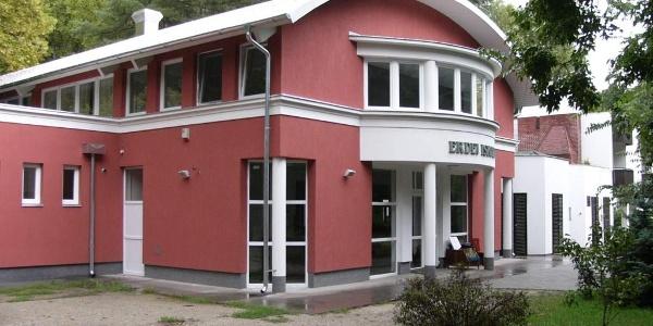 A Kontyvirág Erdei Iskola