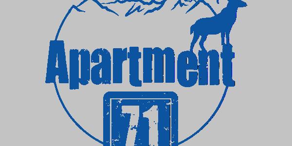 Logo Apartment71