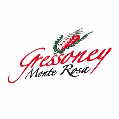 Logo Gressoney Monterosa
