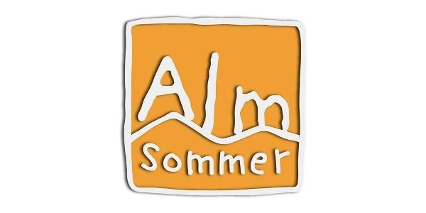 Salzburger Almsommerhütte - Schöberlhütte