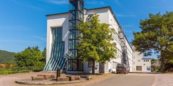 Deutsches Schuhmuseum