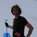 Profilbild von Bernhard Agerer