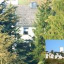 Profilbild von Gästehaus Im Tal
