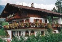Haus Schwarzhans
