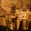 Grottes de Réclère.