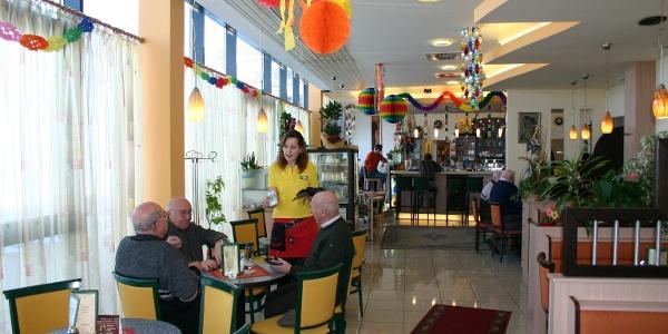 Voitsberg_11er-Café