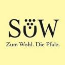 Poza de profil a Südliche Weinstrasse e.V. - Anita Ballweber