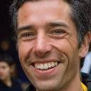 Profile picture of Markus Alena-Niemann