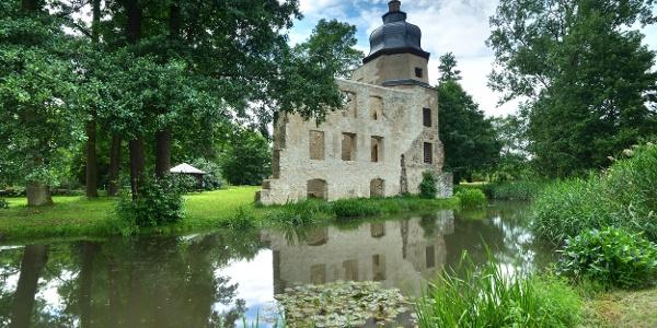 Geilsdorf