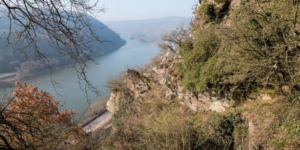3 Kletterpfade: Kletterpfad Rabenlay mit Leitern und Seilsicherung, …