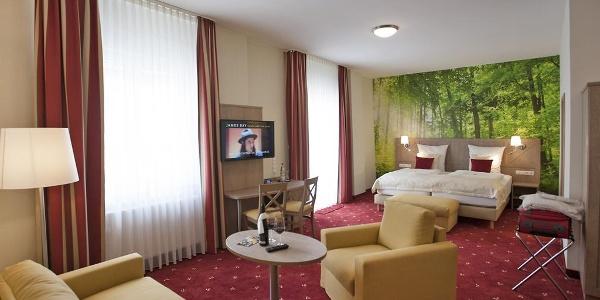 Zimmer Hotel Zum Ochsen
