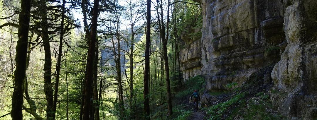 KtNE/JU LaCdF Doubs Saint_Ursanne